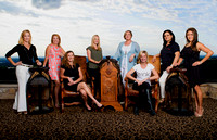 2015 Professional Women in Business